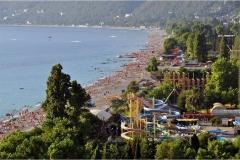 beach-new-gagra_01