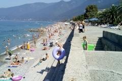 beach-new-gagra_02