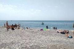 beach-new-gagra_03