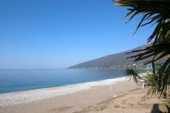 beach-new-gagra_04