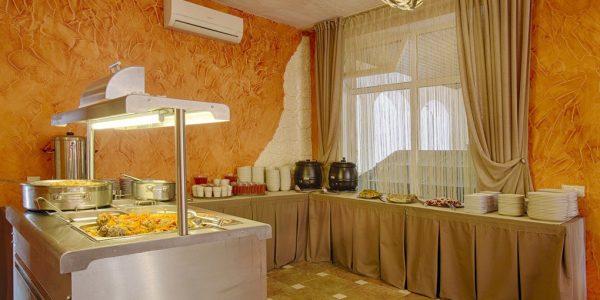 пимтание нва официальном сайте отеля Аибга Абхазия Гагра